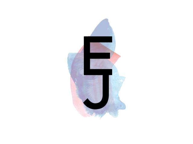 EJ-FCL