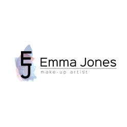 EJ-6-Full Colour Logo-01