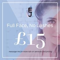 EJM - Pricing Banner - Full Face (Instagram)