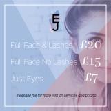 EJM - Pricing Banner (Instagram)