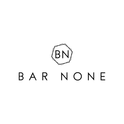 Bar None Combined Logo-01