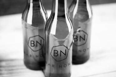 BRNN-BM-1