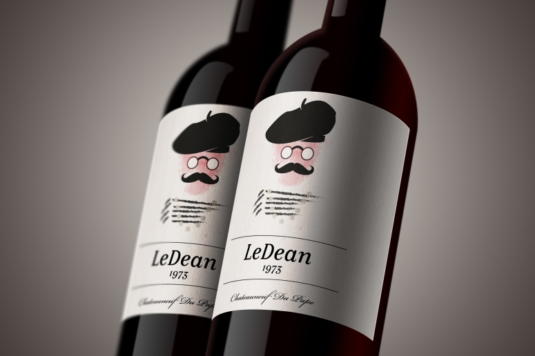 LeDean Wine Bottle Mockup.jpg